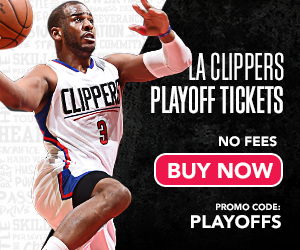 LAClippers-2017Playoffs-Ad-300x250