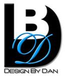 designbydan.com