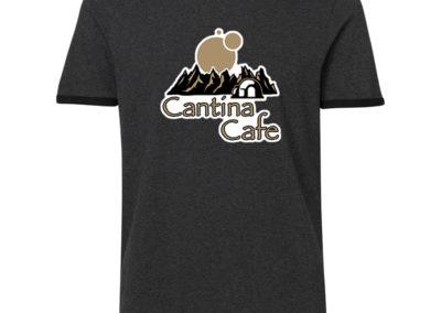 teeshirt-cantina